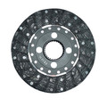 Brand New Ford PTO Clutch Disc 82845209