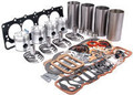 David Brown Basic  Engine Overhaul Kit 990 w/4/49 Engine