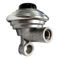 Case/IH Fuel Pump Assembly 1202938C92, 1202938C93