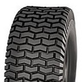 New Deestone Turf Tire 13/5.00X6  4ply