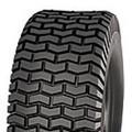 New Deestone Turf Tire 18/8.50X8 4 Ply