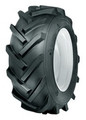 New Cordovan Super Lug Tire 23/10.50X12