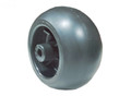 Mower Wheel Fits Gravely 09253700