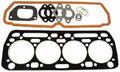 Case Top Engine Gasket Kit 706105R93 fits BD144 BD154 Engine