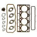 Case Top Engine Gasket Kit fits D206, D239 or D246 Engine