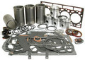 Case Basic Engine Overhaul Kit for D239  574 674 684 685 685XL