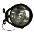 Universal Tractor Work Lamp fits Many Models