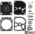 Zama Carburetor Rebuild Kit RB40