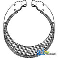 Brand New International\/Case-IH Brake Band 58344DCX