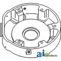 Brand New International/Case-IH Brake Housing 369065R3