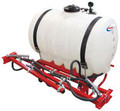 Brand New 150 Gallon 3 Point Sprayer