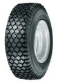 New Deestone Stud Tire 4.10/3.50X4 4 Ply