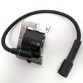 New Kohler OEM Ignition Module 1258404 1258404-s