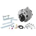 Ford Alternator Conversion Kit fits 2000, 3000, 4000, 5000, 6000, 7000