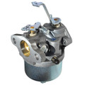 Tecumseh OEM Carburetor Assembly 631828