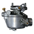 Brand New Carburetor For Massey Ferguson Tractors 181643M91, 181644M91
