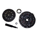 New Farmtrac Clutch Kit Fits 545, 555  ESL10696, ESL10716