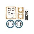 Ford 8N 9N 2N Hydraulic Pump Repair Kit 1101-5000