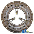 New Clutch Kit fits MF 1105 1135 1155  528297m92 528294m1