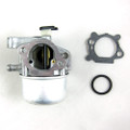 New Briggs & Stratton OEM Carburetor 799866