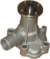 Yanmar/JD Water Pump fits Compact models CH15502