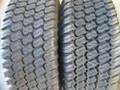 2 Cordovan Turf Tires 15/6.00X6 15-600x6 15-6.00x6 4 Ply