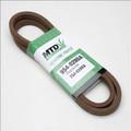 MTD or Cub Cadet Belt .700 X 53.17'' Part Number 954-0280A