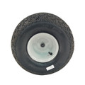MTD or Cub Cadet Wheel Asm-W/Tire Part Number 634-0056B-0911
