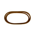 MTD or Cub Cadet Belt-V Part Number OEM-754-0474