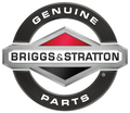 New Briggs And Stratton OEM Kit-Bushing/Seal Part Number 295962