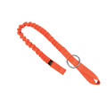 Arborist  Bungee Chainsaw Strap W/1 Ring Part Number 898227