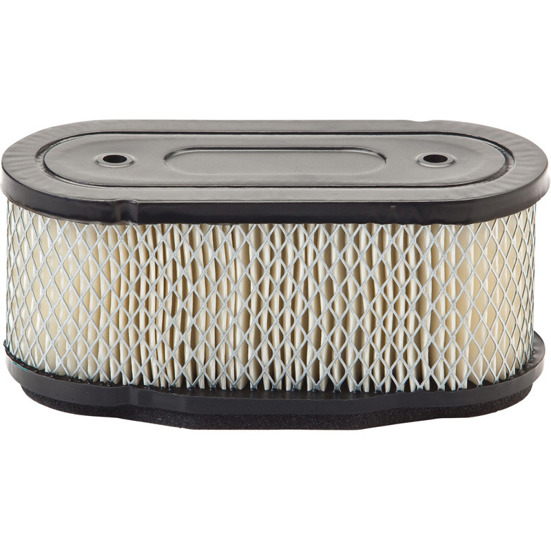 Replacement Air Filter For Tractors : Air filter oregon