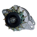 Aftermarket Massey FergusonAlternator 0011899u91 1 Year Warranty