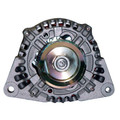 Aftermarket Ford Alternator F2NN10B376AA 1 Yr Warranty