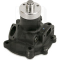 Allis Chalmers Water Pump fits 5040 5045 5050