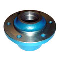 Brand Ford Front Hub Assembly 5166086