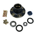 Brand Ford Front Hub Assembly C9NN1104D