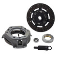 Brand Ford Clutch Kit for 8N 9N 2N 600 NAA 800 900 8N7563 NAA7563A