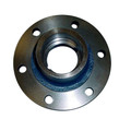 Brand Ford Front Hub Assembly 313020