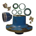 Brand Ford Front Hub Assembly C9NN1104F