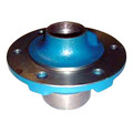 Brand Ford Front Hub Assembly D5NN1104A