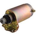 Oregon Replacement   Starter Motor Briggs & Part Number 33-778