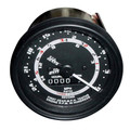 Brand Ford Tach Gauge fits 600/800 5 speed