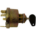 Ignition Switch for Farmtrac Tractors ESL15188