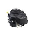Kohler CV680 Command Pro 22.5 HP Vertical Engine PA-CV680-3036