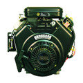 Briggs & Stratton Vanguard 23.0 HP Series Horizontal Engine 386447-3079-G1