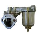 Brand Massey Ferguson Fuel Pump 3637288m91