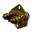 Brand Massey Ferguson Starter Switch for TO20 TO30 181679m1