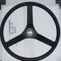 Brand Tractor Steering Wheel Splined Center