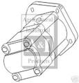 Case-IH Power Steering Pump 3063911r93 1 Year Warranty